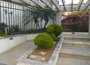 Apartamento, 4 Quartos, 2 Vagas, 2 Suites em Serra, Belo Horizonte, MG valor de R$ 1.100.000,00 no Lugar Certo