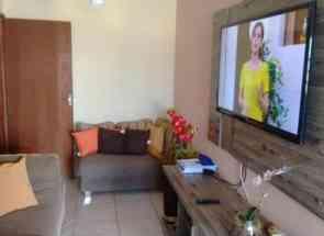 Apartamento, 1 Quarto em Setor Habitacional Contagem, Sobradinho, DF valor de R$ 95.000,00 no Lugar Certo