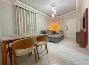 Apartamento, 3 Quartos, 1 Vaga, 1 Suite em Dom Oscar Romero, Nova Gameleira, Belo Horizonte, MG valor de R$ 300.000,00 no Lugar Certo