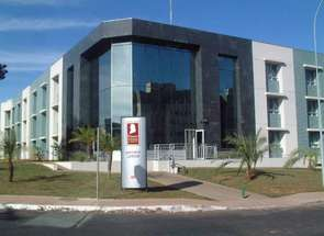 Quitinete, 1 Quarto, 1 Vaga, 1 Suite para alugar em Qmsw 5 Edificio Espaço Vienna, Sudoeste, Brasília/Plano Piloto, DF valor de R$ 1.300,00 no Lugar Certo
