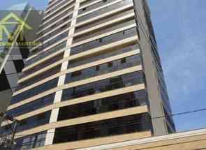 Apartamento, 3 Quartos, 2 Vagas, 1 Suite em Av. Fortaleza, Itapoã, Vila Velha, ES valor de R$ 650.000,00 no Lugar Certo