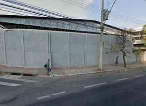 Prédio para alugar em Caiçaras, Belo Horizonte, MG valor de R$ 180.000,00 no Lugar Certo