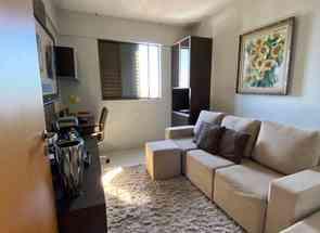 Apartamento, 3 Quartos, 2 Vagas, 1 Suite em Av. T-14, Setor Bela Vista, Goiânia, GO valor de R$ 0,00 no Lugar Certo