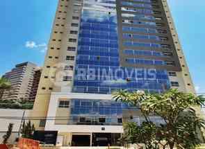 Apartamento, 4 Quartos, 3 Vagas, 4 Suites em Rua 135, Setor Marista, Goiânia, GO valor de R$ 1.790.000,00 no Lugar Certo