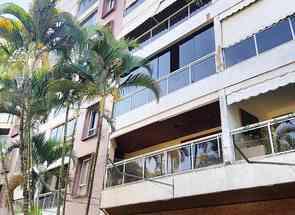 Apartamento, 4 Quartos, 2 Vagas, 2 Suites em Asa Norte, Brasília/Plano Piloto, DF valor de R$ 1.700.000,00 no Lugar Certo