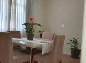 Apartamento, 2 Quartos, 1 Vaga em Parque Copacabana, Belo Horizonte, MG valor de R$ 212.000,00 no Lugar Certo