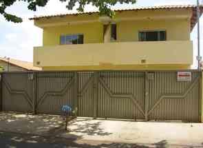 Apartamento, 2 Quartos, 1 Vaga para alugar em Rua Osterno Potenciano, Vila Aurora, Goiânia, GO valor de R$ 1.000,00 no Lugar Certo