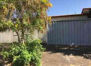 Casa, 3 Quartos, 2 Vagas, 1 Suite em Rua C-176, Jardim América, Goiânia, GO valor de R$ 350.000,00 no Lugar Certo