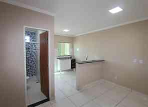Apartamento, 2 Quartos para alugar em Rua 3, Vicente Pires, Vicente Pires, DF valor de R$ 750,00 no Lugar Certo