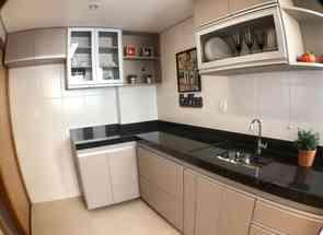 Apartamento, 3 Quartos, 2 Vagas, 1 Suite em Sagrada Família, Belo Horizonte, MG valor de R$ 495.000,00 no Lugar Certo