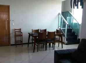 Cobertura, 3 Quartos, 2 Vagas, 1 Suite em João Pinheiro, Belo Horizonte, MG valor de R$ 680.000,00 no Lugar Certo