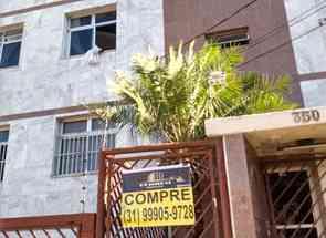 Cobertura, 4 Quartos, 6 Vagas, 3 Suites em Rua dos Sacramentinos, Planalto, Belo Horizonte, MG valor de R$ 795.000,00 no Lugar Certo