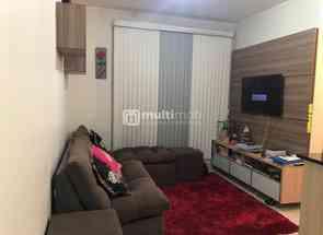 Apartamento, 2 Quartos em Alameda dos Eucaliptos Quadra 107, Norte, Águas Claras, DF valor de R$ 345.000,00 no Lugar Certo