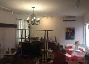 Casa, 3 Quartos, 2 Vagas, 1 Suite em Hedy, Londrina, PR valor de R$ 499.900,00 no Lugar Certo
