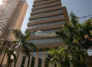 Apartamento, 4 Quartos em Setor Bueno, Goiânia, GO valor de R$ 4.950.000,00 no Lugar Certo
