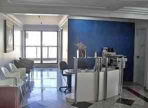 Conjunto de Salas em Santa Efigênia, Belo Horizonte, MG valor de R$ 1.000.000,00 no Lugar Certo