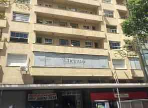 Sala para alugar em Rua dos Carijós, Centro, Belo Horizonte, MG valor de R$ 600,00 no Lugar Certo