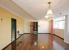 Cobertura, 5 Quartos, 2 Vagas, 2 Suites em Araguari, Santo Agostinho, Belo Horizonte, MG valor de R$ 1.450.000,00 no Lugar Certo