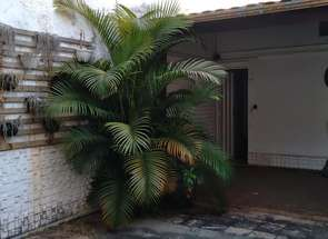 Casa, 5 Quartos, 4 Vagas, 4 Suites em Gutierrez, Belo Horizonte, MG valor de R$ 1.750.000,00 no Lugar Certo