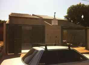 Casa em Condomínio, 3 Quartos, 3 Vagas, 1 Suite em Residencial Vereda dos Buritis, Goiânia, GO valor de R$ 180.000,00 no Lugar Certo