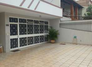 Casa, 4 Quartos, 5 Vagas, 1 Suite em Qsd 23, Taguatinga Sul, Taguatinga, DF valor de R$ 787.500,00 no Lugar Certo