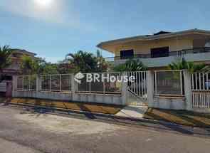 Casa em Condomínio, 5 Quartos, 5 Vagas, 5 Suites em Smpw Quadra 5 Conjunto 12, Park Way, Brasília/Plano Piloto, DF valor de R$ 3.000.000,00 no Lugar Certo