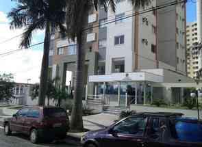 Apartamento, 3 Quartos, 2 Vagas, 1 Suite em Rua Uirapuru, Parque Amazônia, Goiânia, GO valor de R$ 320.000,00 no Lugar Certo