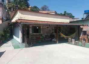 Casa, 3 Quartos, 1 Vaga em Salgado Filho, Belo Horizonte, MG valor de R$ 430.000,00 no Lugar Certo