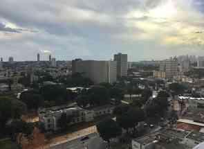 Cobertura, 4 Quartos, 7 Vagas, 4 Suites em Central, Goiânia, GO valor de R$ 2.160.000,00 no Lugar Certo