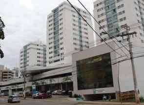 Apartamento, 1 Quarto, 1 Vaga para alugar em Avenida das Castanheiras, Norte, Águas Claras, DF valor de R$ 1.600,00 no Lugar Certo