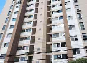 Apartamento, 3 Quartos, 1 Vaga, 1 Suite em Jardim Goiás, Goiânia, GO valor de R$ 280.000,00 no Lugar Certo