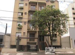 Apartamento, 2 Quartos, 1 Vaga em Rua Paranaguá, Centro, Londrina, PR valor de R$ 175.000,00 no Lugar Certo