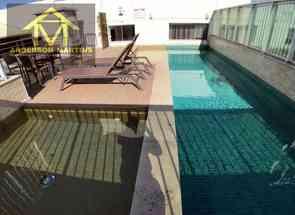 Apartamento, 5 Quartos, 5 Vagas, 3 Suites em Avenida Antônio Gil Veloso, Praia da Costa, Vila Velha, ES valor de R$ 3.427.000,00 no Lugar Certo