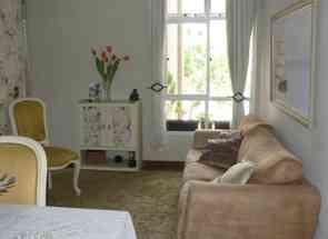 Apartamento, 3 Quartos, 1 Vaga em Floramar, Belo Horizonte, MG valor de R$ 310.000,00 no Lugar Certo