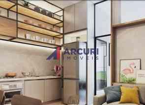 Apartamento, 1 Quarto em Centro, Contagem, MG valor de R$ 236.500,00 no Lugar Certo