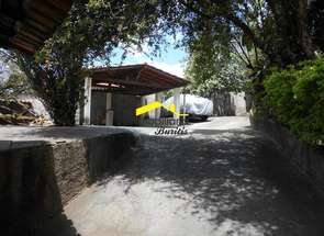 Casa, 4 Quartos, 2 Suites em Betânia, Belo Horizonte, MG valor de R$ 800.000,00 no Lugar Certo