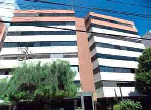 Apartamento, 4 Quartos, 2 Vagas, 1 Suite em Rua 14, Setor Oeste, Goiânia, GO valor de R$ 465.000,00 no Lugar Certo