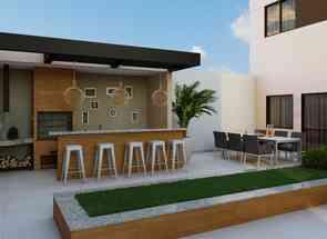 Apartamento, 2 Quartos, 1 Vaga, 1 Suite em Quadra 302, Samambaia Sul, Samambaia, DF valor de R$ 18.900,00 no Lugar Certo