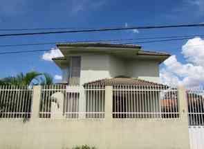 Casa em Condomínio, 3 Quartos, 4 Vagas, 3 Suites em Rodovia Df-425 Km 4 Condomínio Vivendas Alvorada I, Setor Habitacional Contagem, Sobradinho, DF valor de R$ 670.000,00 no Lugar Certo