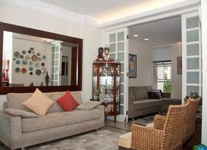 Apartamento, 4 Quartos, 3 Vagas, 1 Suite em Luxemburgo, Belo Horizonte, MG valor de R$ 650.000,00 no Lugar Certo