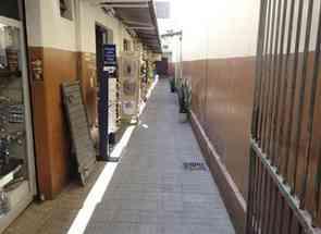 Loja para alugar em Rua dos Tamoios, Centro, Belo Horizonte, MG valor de R$ 1.100,00 no Lugar Certo