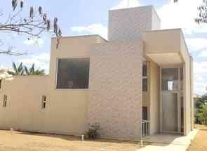 Casa em Condomínio, 3 Quartos, 3 Vagas, 3 Suites em Residencial Aldeia do Vale, Goiânia, GO valor de R$ 1.950.000,00 no Lugar Certo