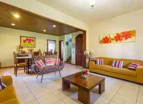 Casa, 3 Quartos, 4 Vagas, 2 Suites em Água Branca, Contagem, MG valor de R$ 750.000,00 no Lugar Certo
