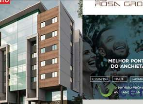 Cobertura, 3 Quartos, 2 Vagas, 1 Suite em Rua Bambuí, Cruzeiro, Belo Horizonte, MG valor de R$ 1.460.000,00 no Lugar Certo
