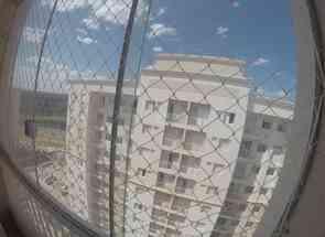 Apartamento, 2 Quartos, 1 Vaga em Qnm 15, Taguatinga Norte, Taguatinga, DF valor de R$ 190.000,00 no Lugar Certo