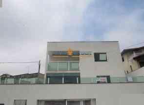 Casa, 5 Quartos, 4 Vagas, 2 Suites em Rua José Vieira Brandão, São João Batista (venda Nova), Belo Horizonte, MG valor de R$ 1.350.000,00 no Lugar Certo