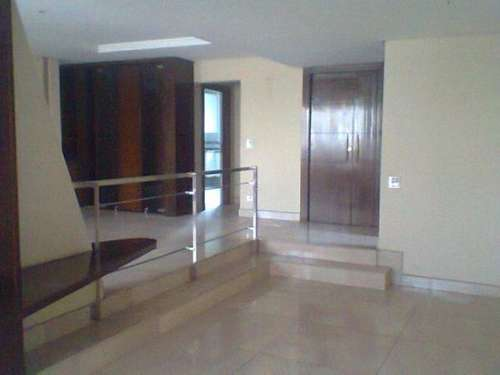 Apartamento, 4 Quartos, 5 Vagas, 4 Suites