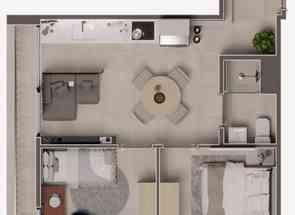 Apartamento, 2 Quartos em Qs 419, Samambaia Norte, Samambaia, DF valor de R$ 154.000,00 no Lugar Certo