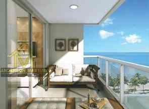 Apartamento, 2 Quartos, 1 Vaga, 1 Suite em Praia de Itaparica, Vila Velha, ES valor de R$ 305.000,00 no Lugar Certo