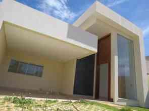Casa em Condomínio, 3 Quartos, 3 Vagas, 3 Suites